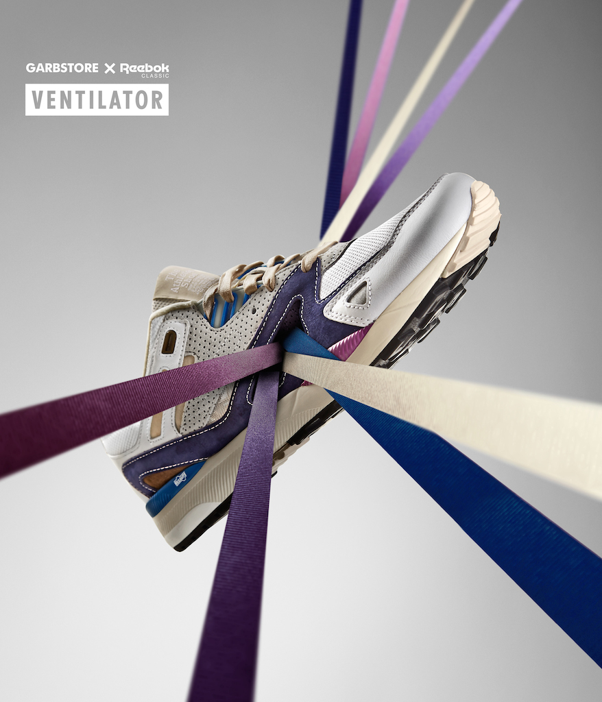 VENTILATOR2.0_WHITE_V3