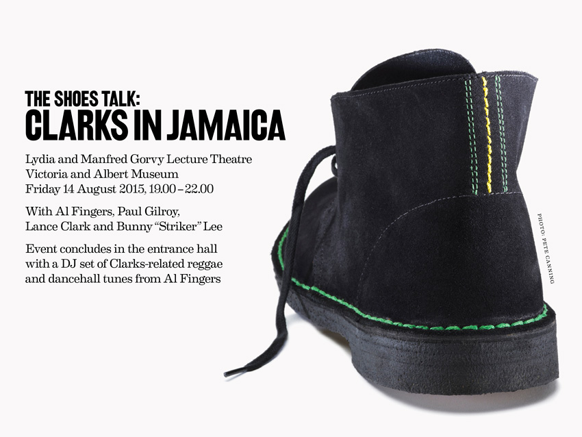 clarks-in-jamaica-v-and-a-talk-al-fingers-paul-gilroy-bunny-lee-lance-clark-14-august-2015