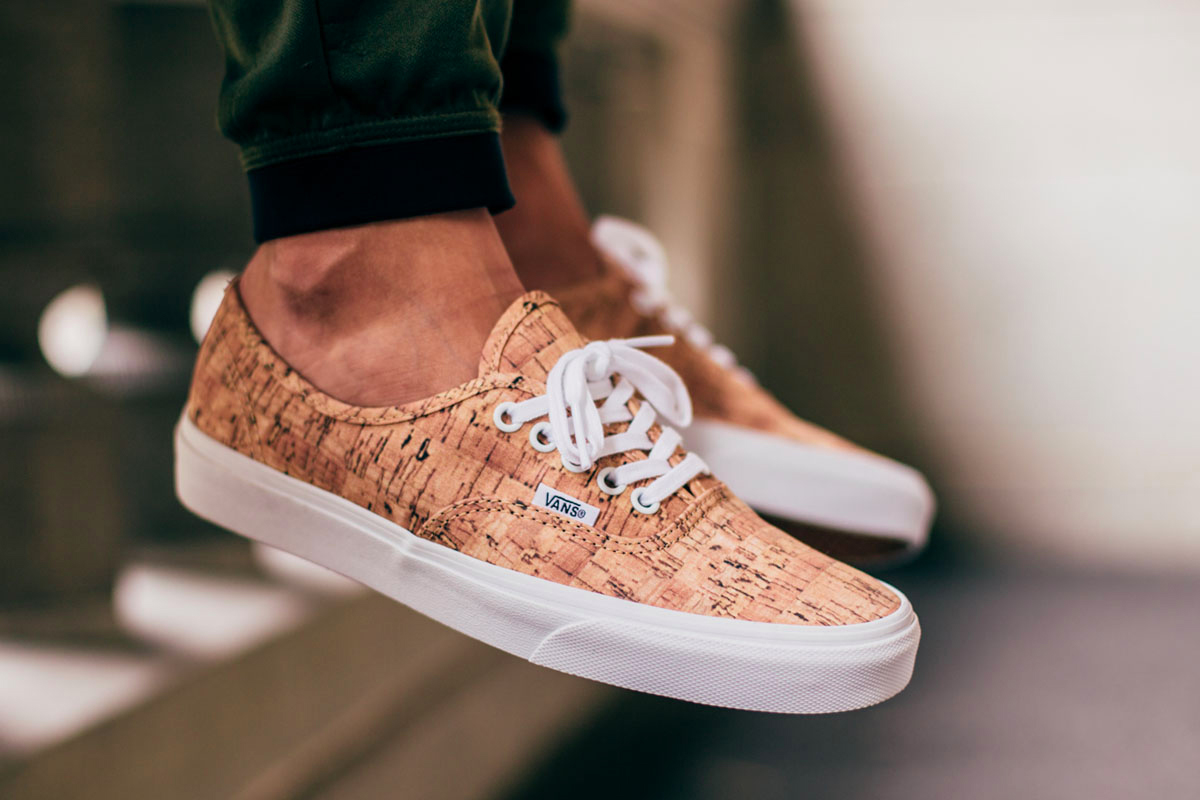 vans-cork-authentic-2