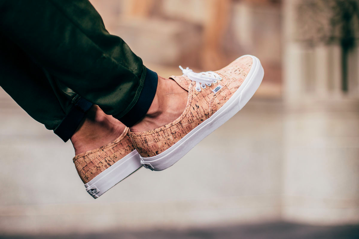 vans-cork-authentic-3