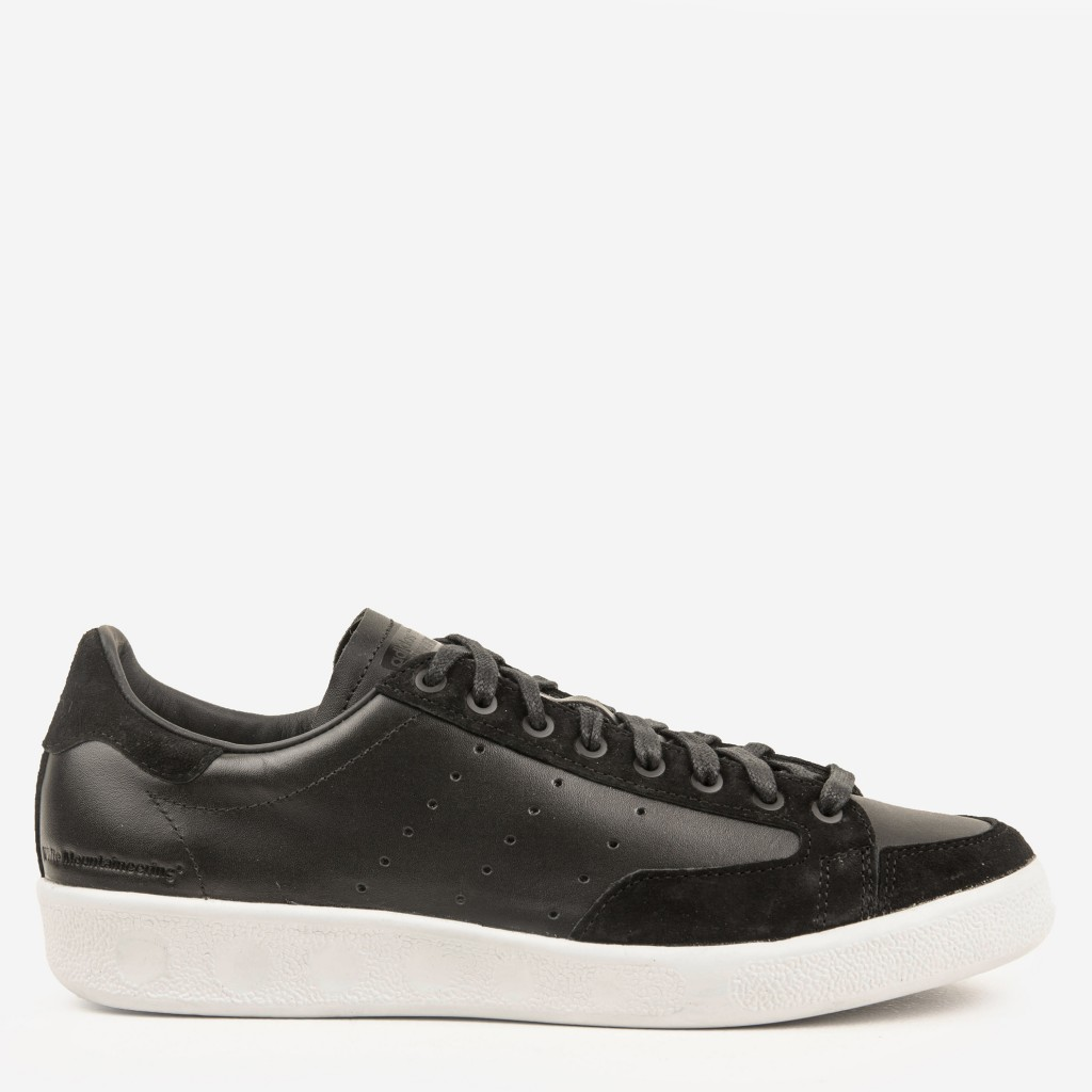 ADIDAS_CONSORTIUM_X_WHITE_MOUNTAINEERING_NASTASE_MV_BLACK_DETAIL1