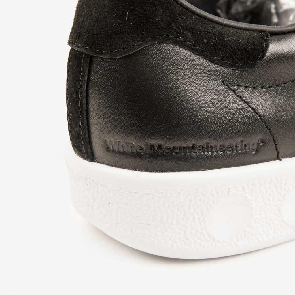 ADIDAS_CONSORTIUM_X_WHITE_MOUNTAINEERING_NASTASE_MV_BLACK_DETAIL3
