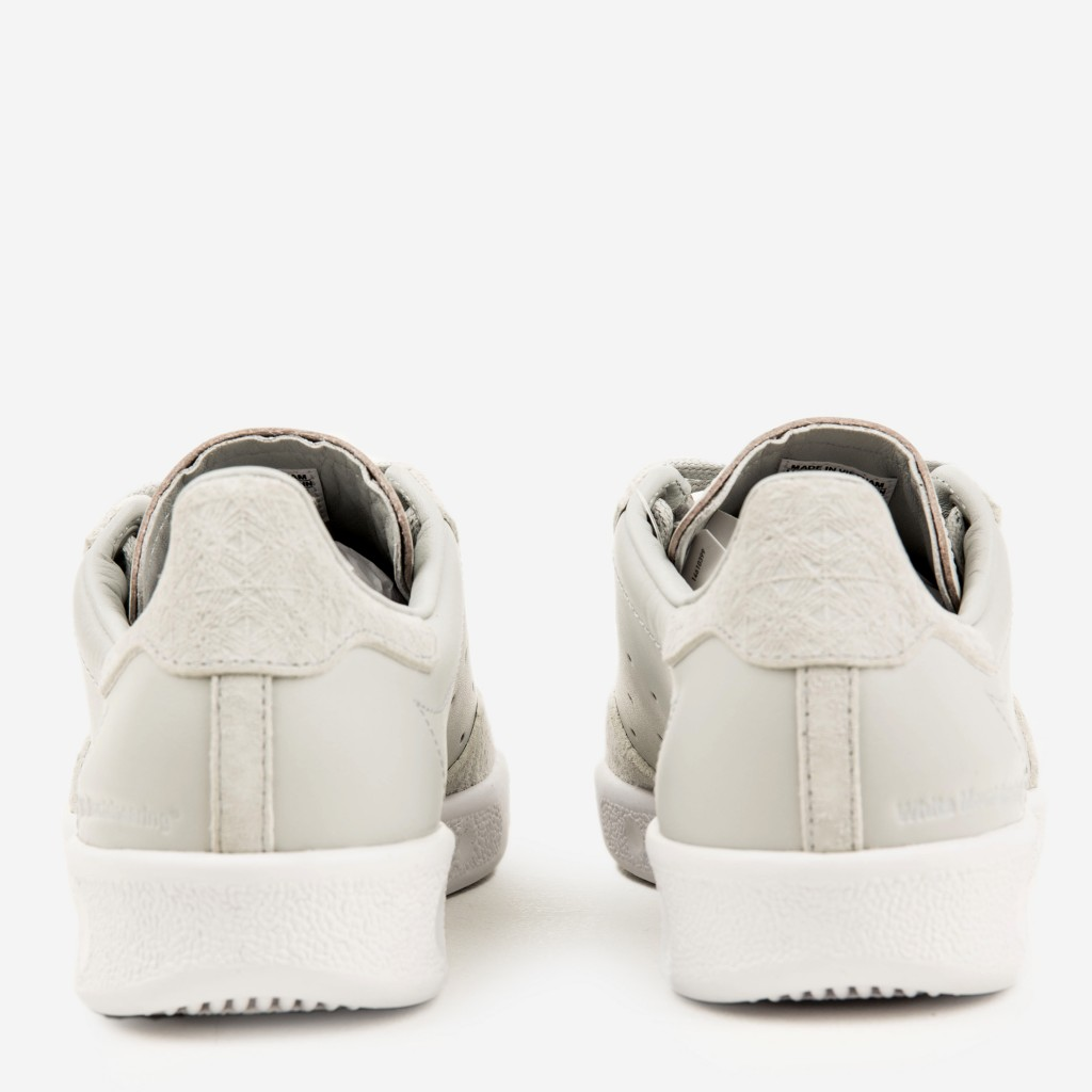 ADIDAS_CONSORTIUM_X_WHITE_MOUNTAINEERING_NASTASE_MV_GREY_DETAIL1