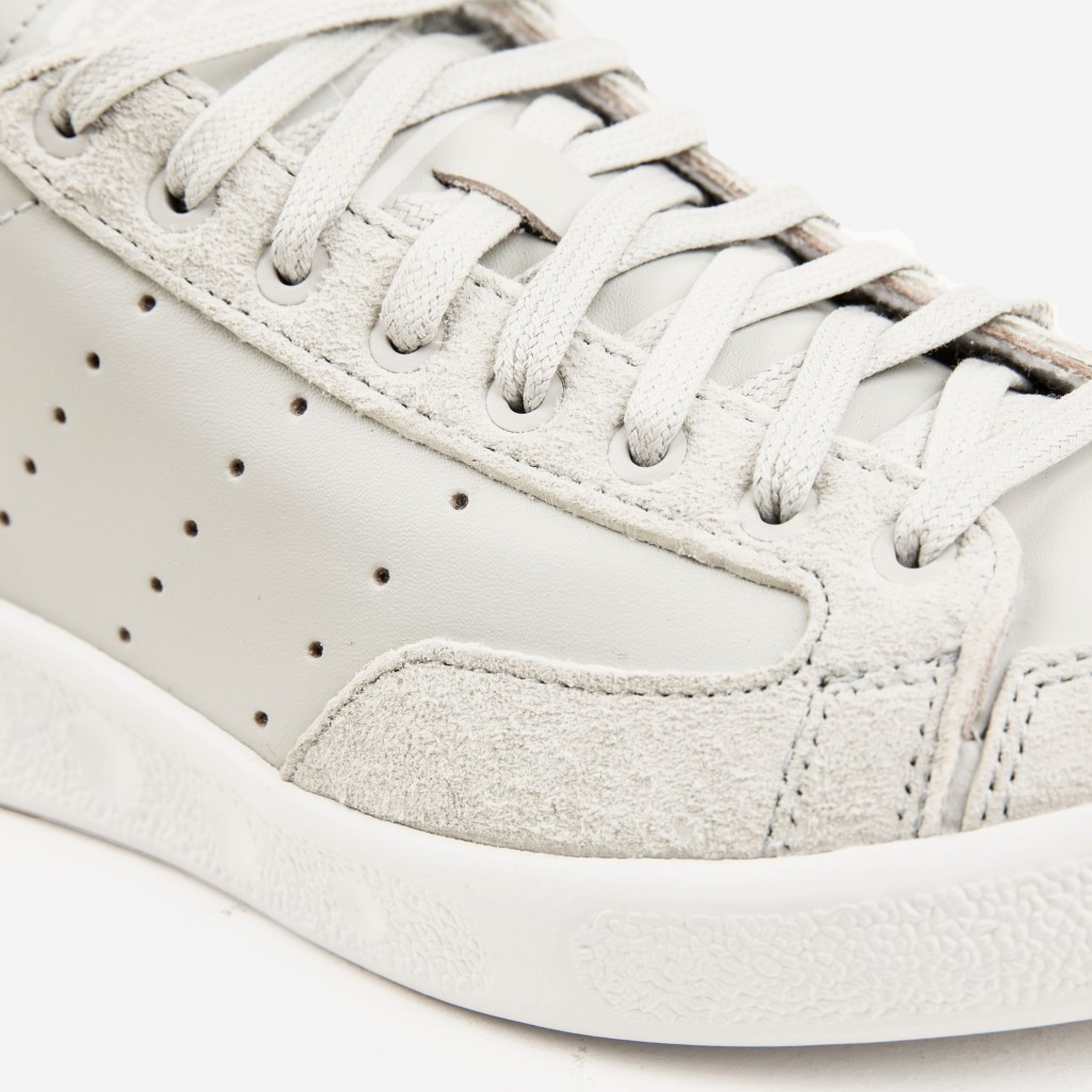 ADIDAS_CONSORTIUM_X_WHITE_MOUNTAINEERING_NASTASE_MV_GREY_DETAIL4