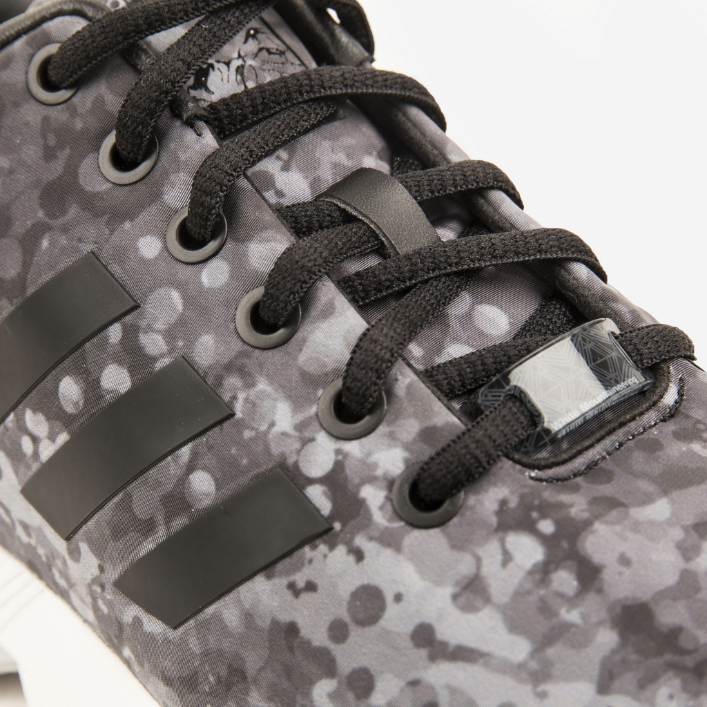 ADIDAS_CONSORTIUM_X_WHITE_MOUNTAINEERING_ZX_FLUX_BLACK_DETAIL5