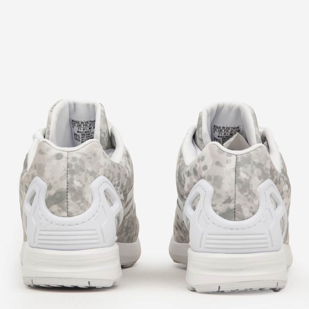 ADIDAS_CONSORTIUM_X_WHITE_MOUNTAINEERING_ZX_FLUX_WHITE_DETAIL1