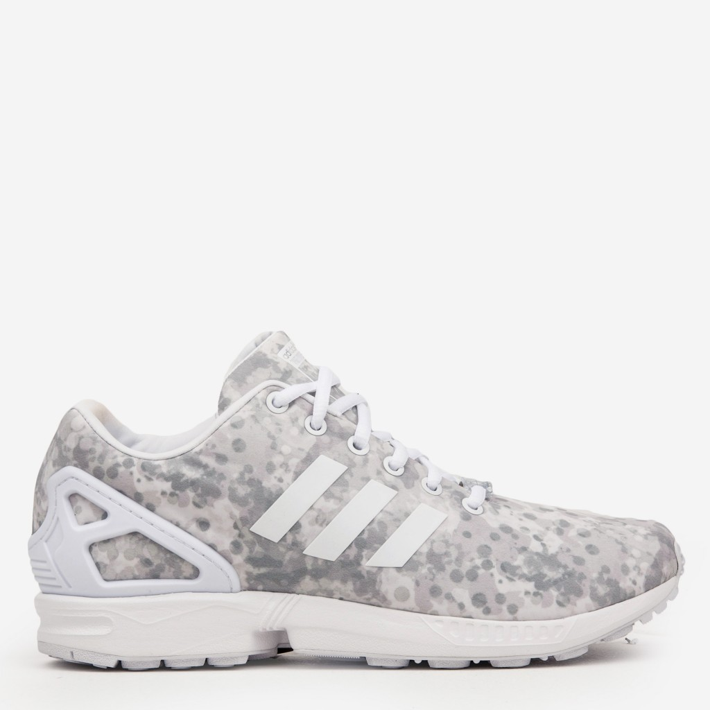 ADIDAS_CONSORTIUM_X_WHITE_MOUNTAINEERING_ZX_FLUX_WHITE_DETAIL6