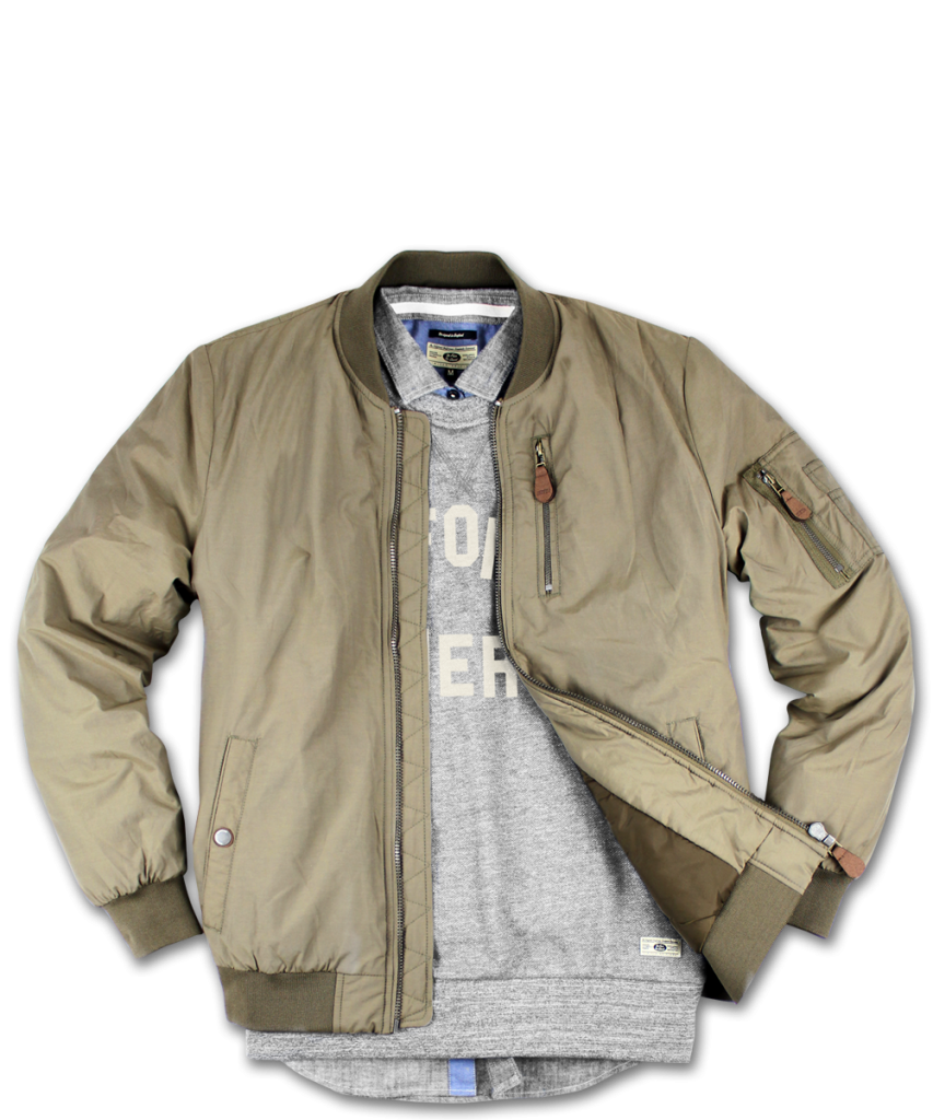 AW15-JACKETS_0004_BOMBER-KHAKI-STYLED.png_copy