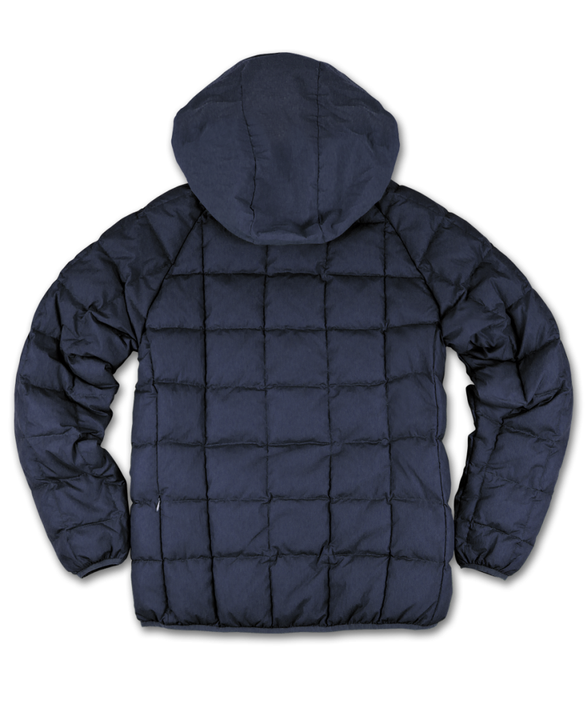 AW15-JACKETS_0006_NAVY-STONEMASTERS-BACK-2.png