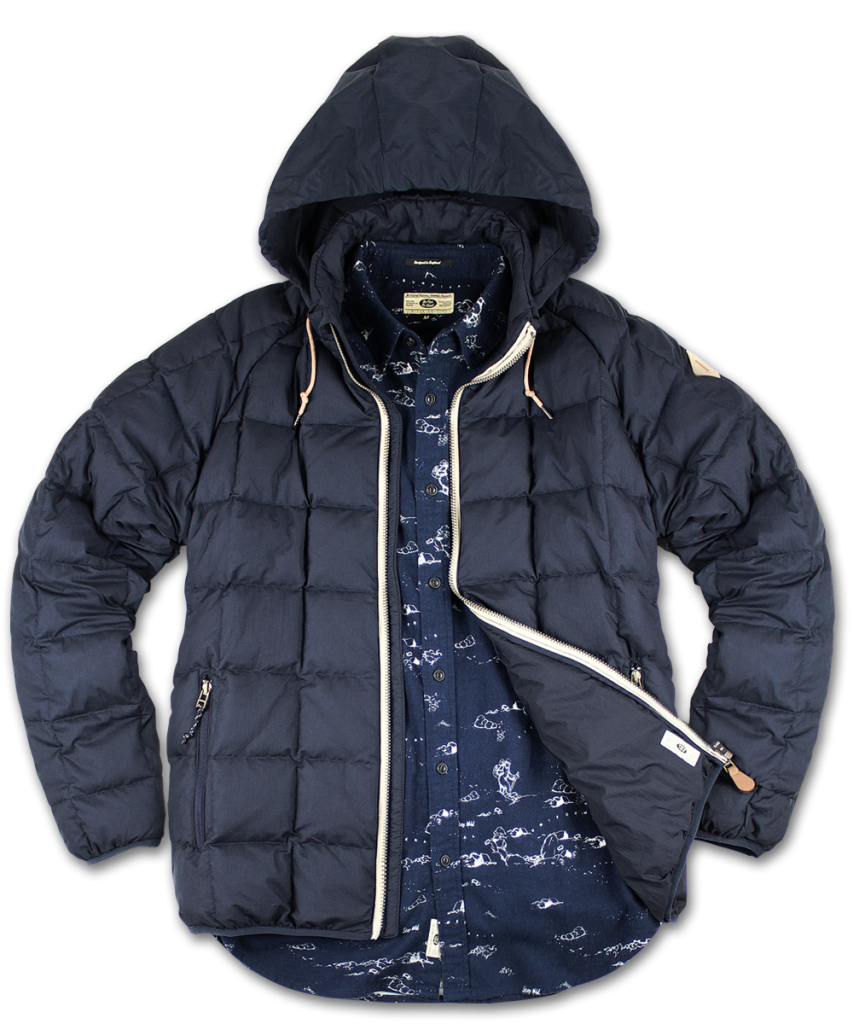 AW15-JACKETS_0007_NAVY-STONEMASTERS-STYLED.png