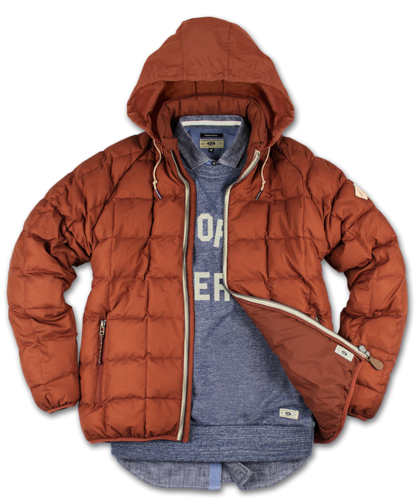 AW15-JACKETS_0010_ORANGE-STONEMASTERS-STYLED.png
