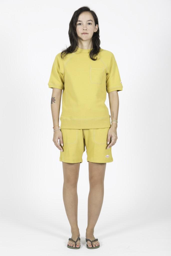 Battenwear Unisex 10