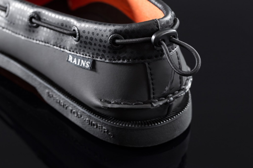 F15_0023 Sperry-x-Rains_Collaboration_M-17