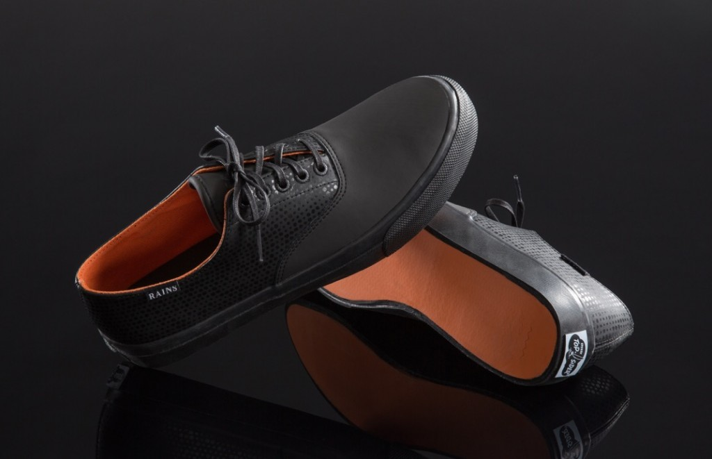 F15_0023 Sperry-x-Rains_Collaboration_M-44
