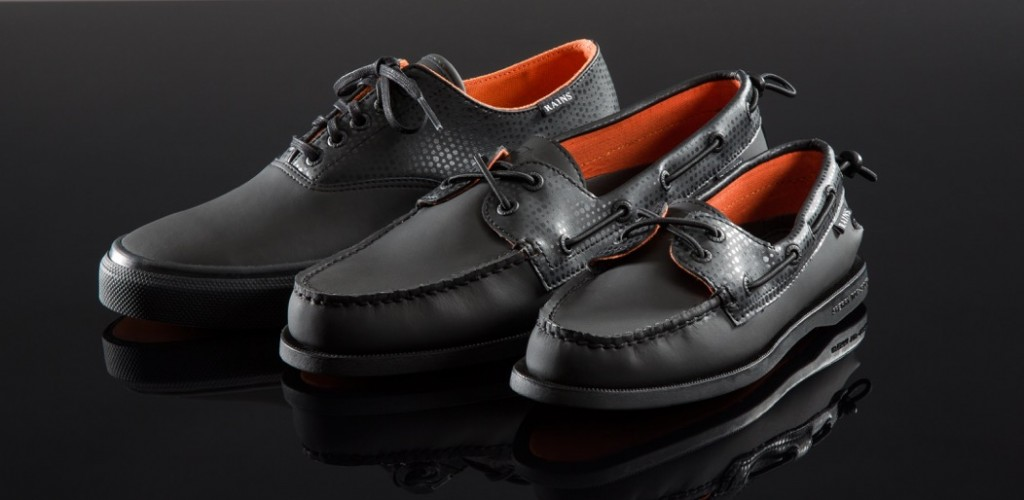 F15_0023 Sperry-x-Rains_Collaboration_all_SKUs-18