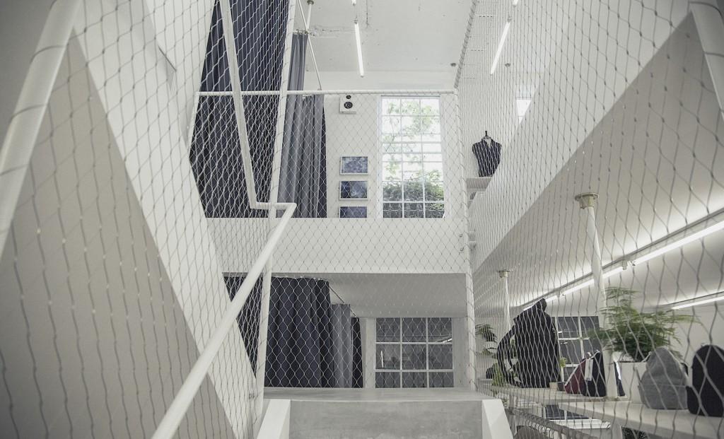 Henrietta-Interior2