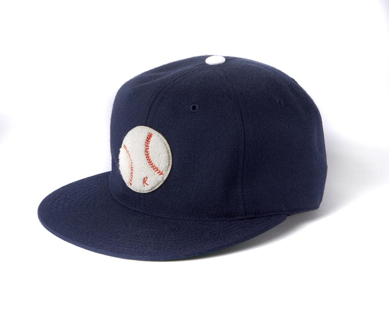 KITSUNE HAT