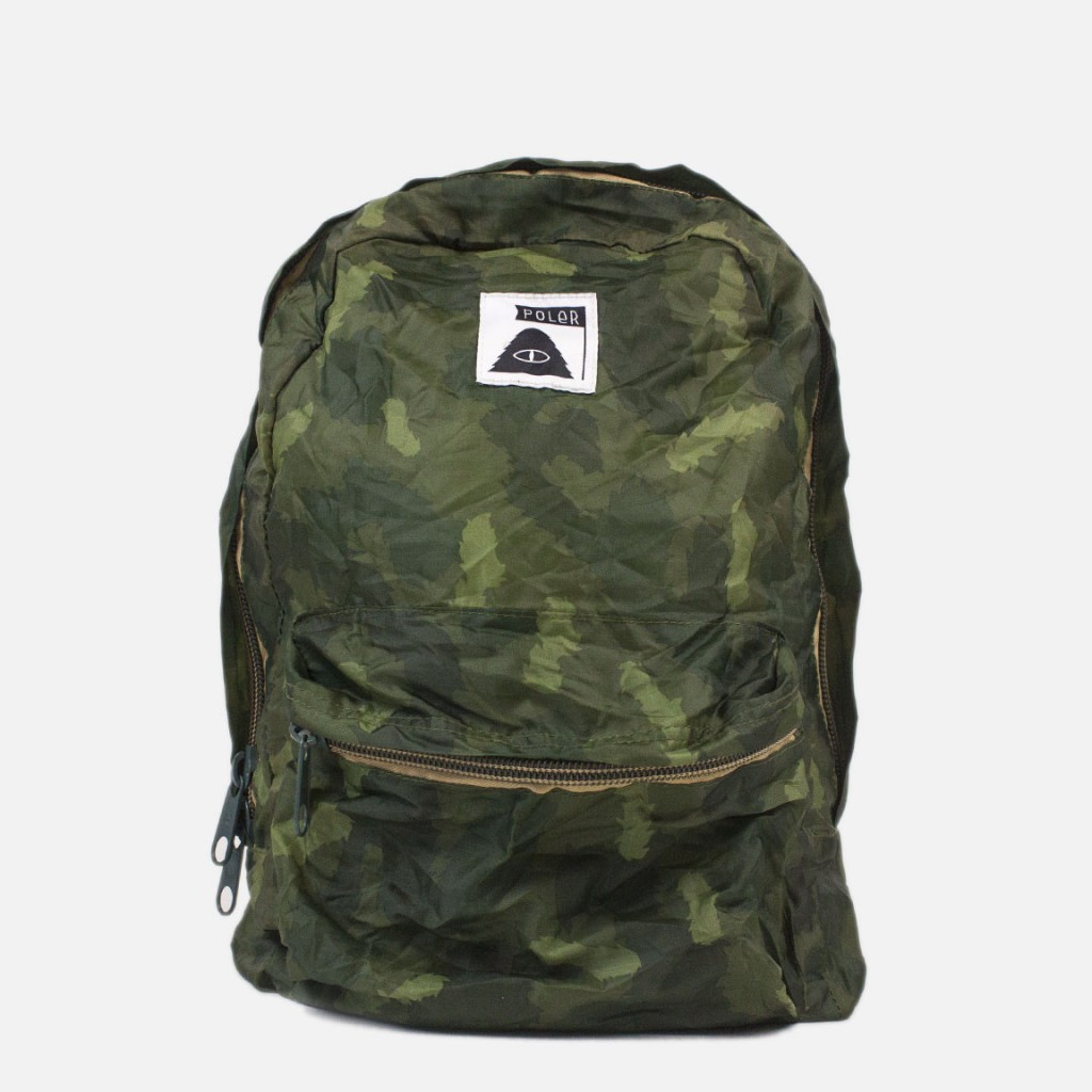 PolerStuffStuffableBackpackGreenCamo3