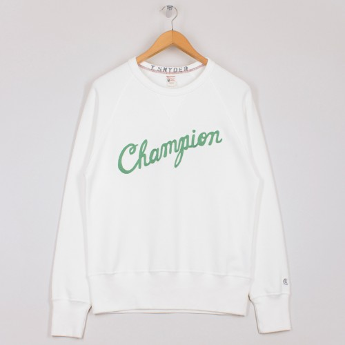 _champion_sweat_-_vintage_white_1_