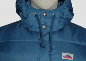 penfiled-bowerbridge-jacket-neck