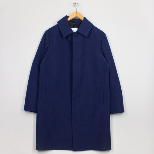rane_coat_-_blue_1__2