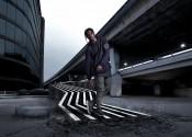 rsz_20218___adidas_fle_bts_tubular_kv_figure-1