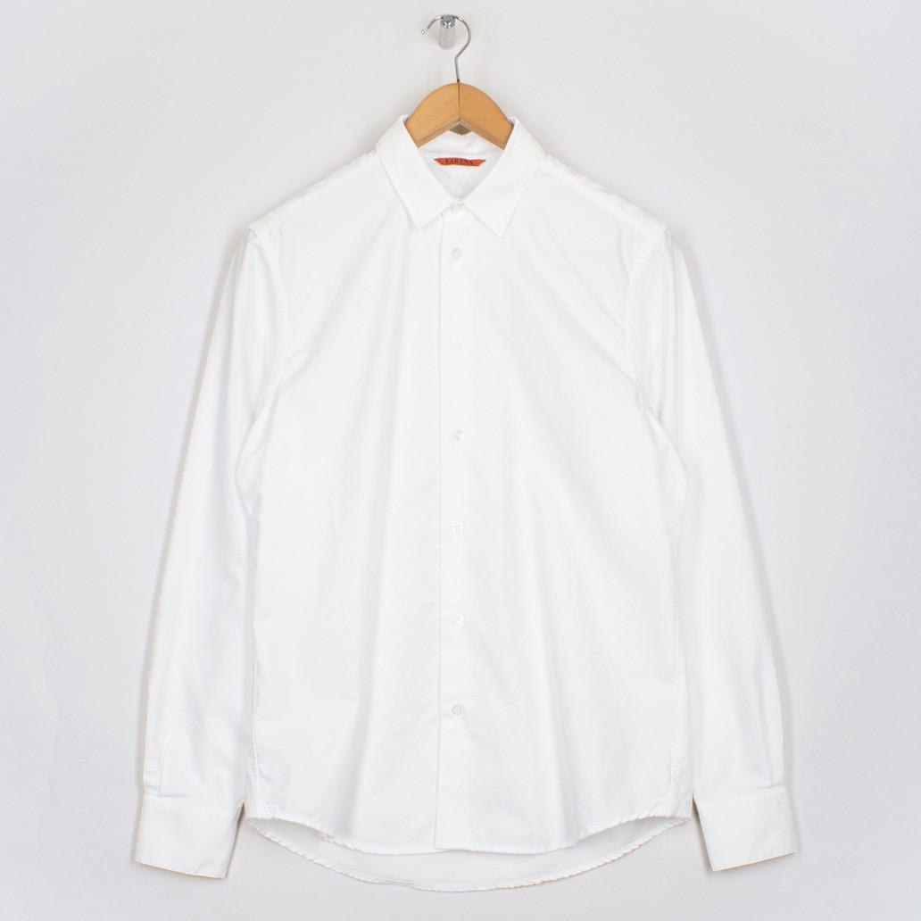 shirt_coppi_-_white_1_