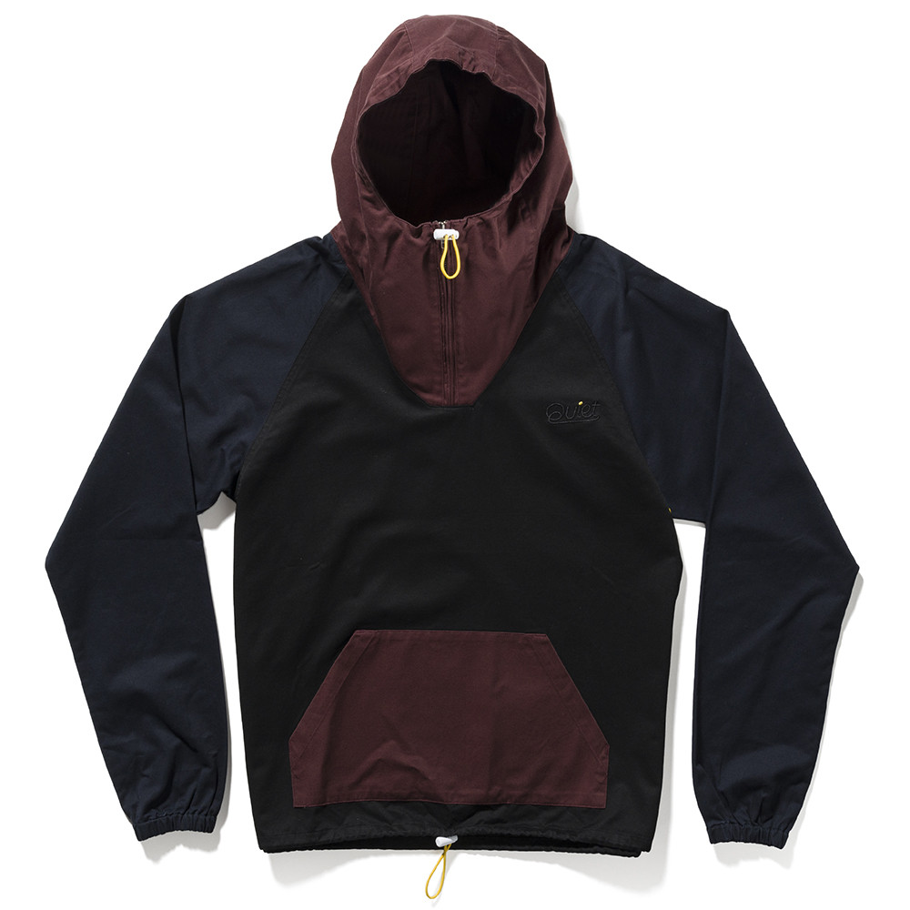 the_quiet_life_contrast_windy_pullover_black