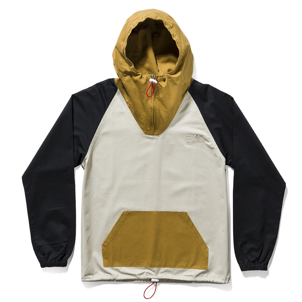 the_quiet_life_contrast_windy_pullover_tan