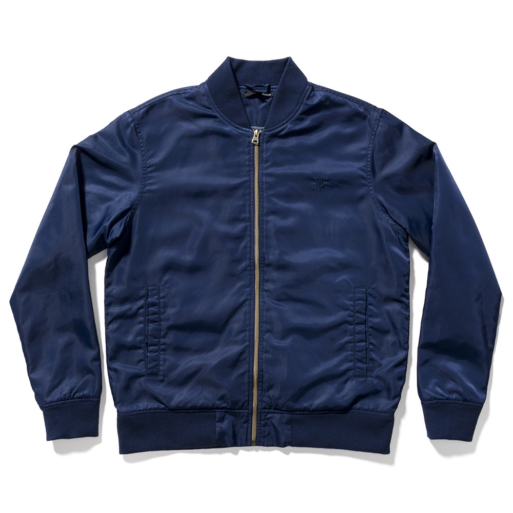 the_quiet_life_middle_of_nowhere_jacket_blue