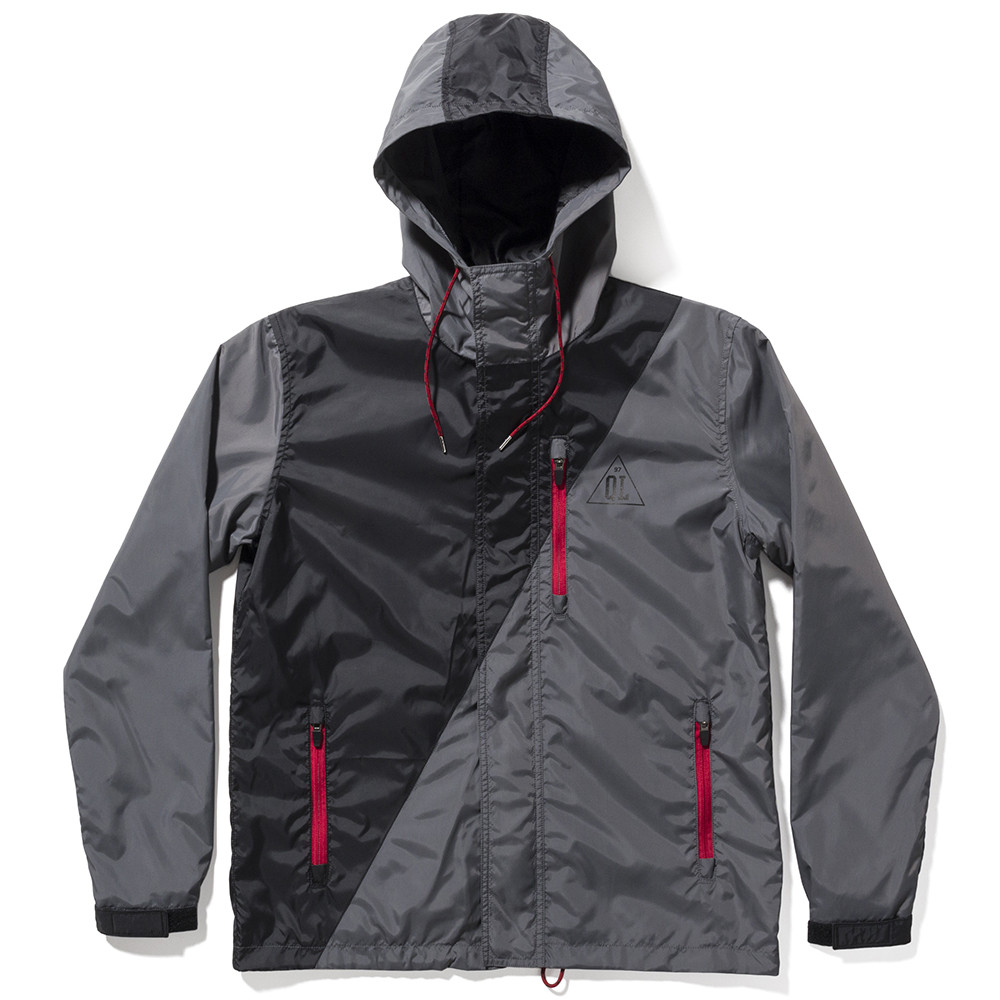 the_quiet_life_trail_windbreaker_jacket_black
