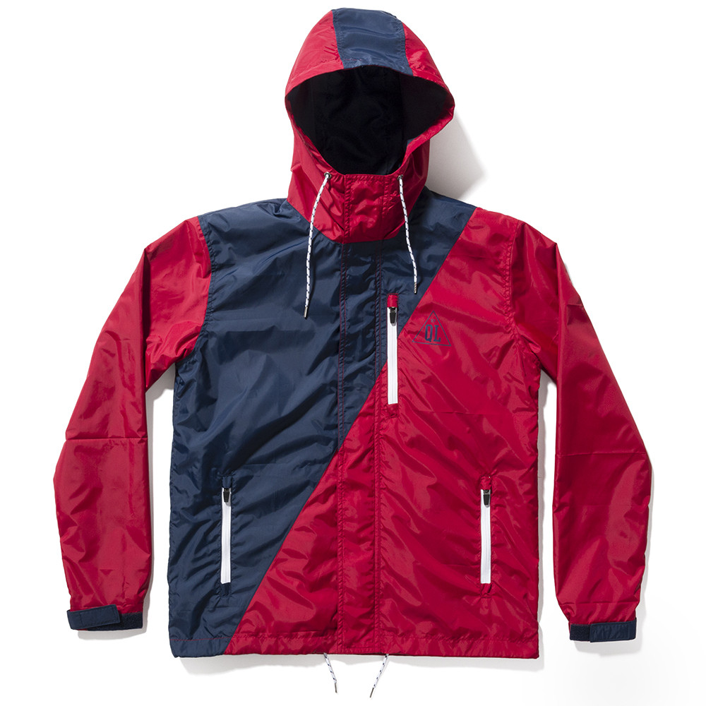 the_quiet_life_trail_windbreaker_jacket_red