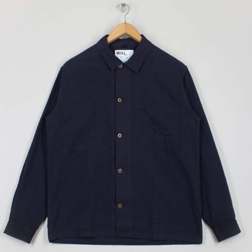 wide_placket_shirt_-_black_1_