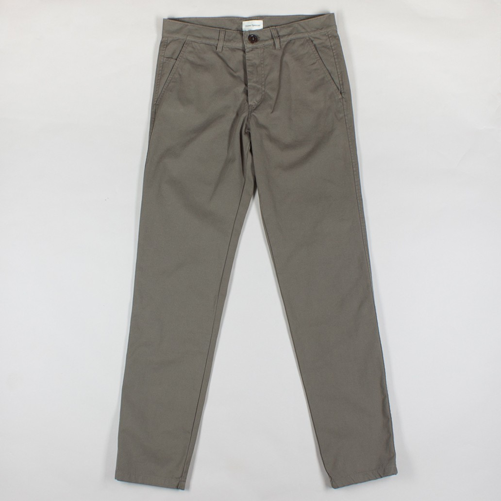 worker_trousers_-_turner_green_4_