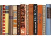 002a_book_covers_weimar_republic_va_04601_1504201444_id_947063