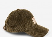 0POLO_RALPH_LAUREN_CLASSIC_SPORTS_CAP_WALE_CORD_OLIVE_DETAIL1_1024x1024
