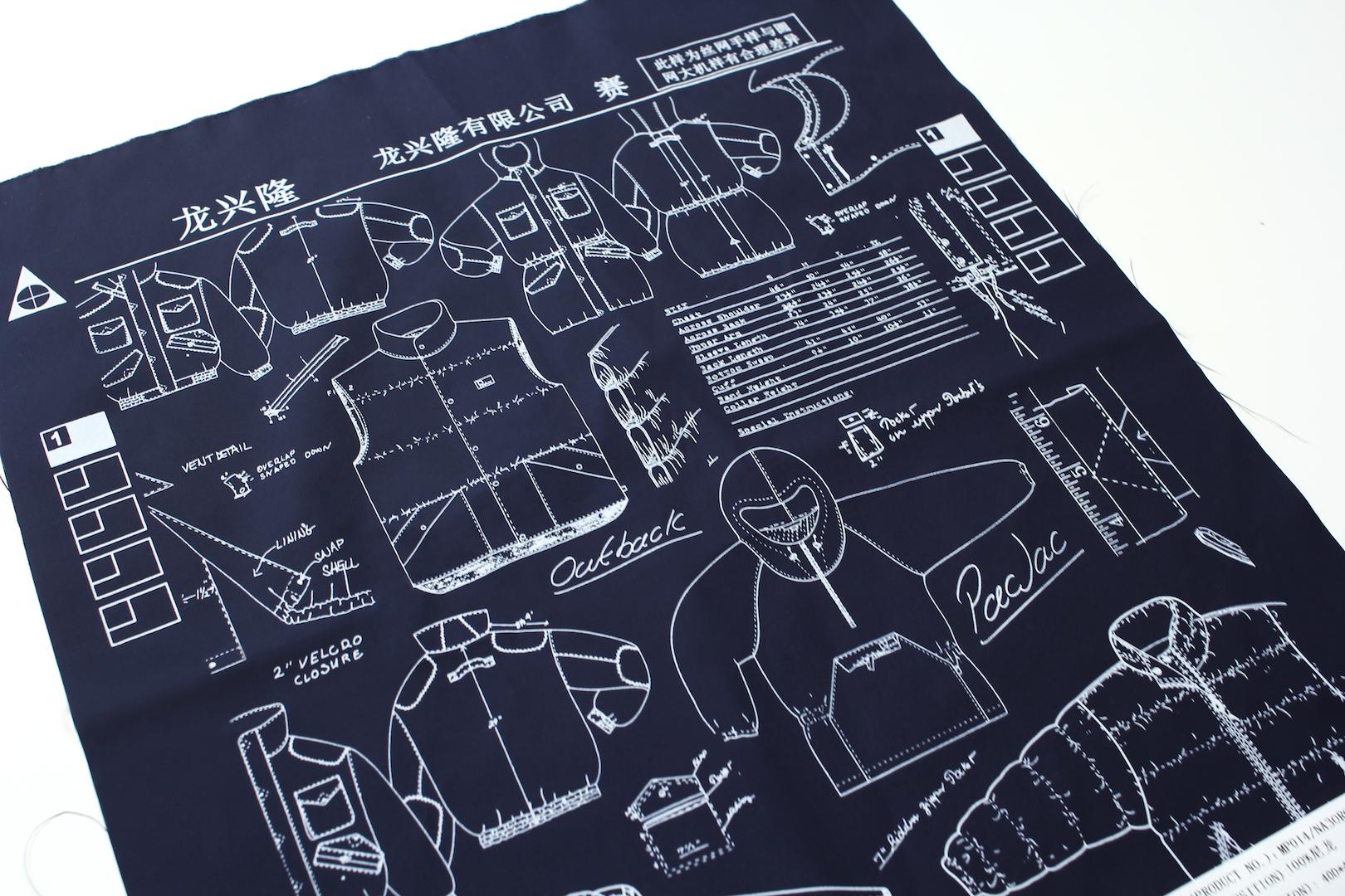 40th-Fabric-2