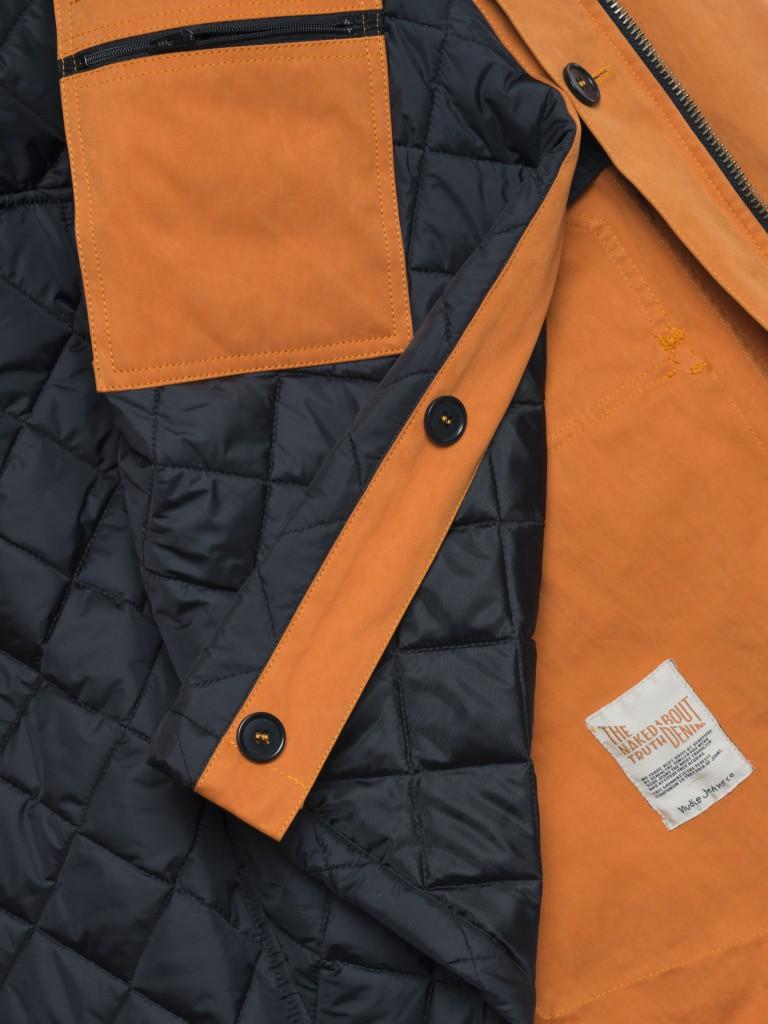 Adrian Parka Orange 160412_01