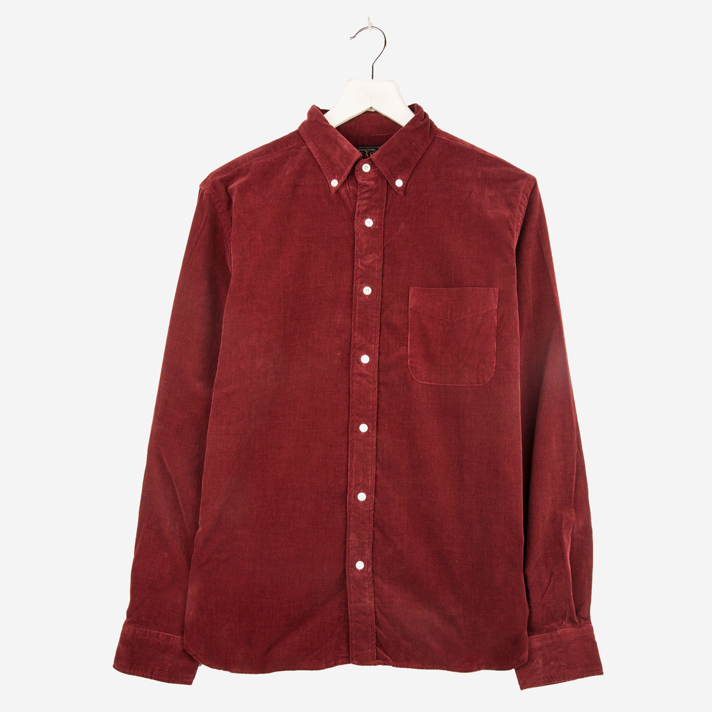 BEAMS_PLUS_CORDUROY_BUTTON_DOWN_SHIRT_WINE_DETAIL1_3ce3c959-1a2b-4e7e-acbb-5f406a25600b_1024x1024