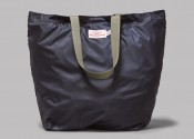 Battenwear-totes-Oct13-AW15-03-01_1024x1024