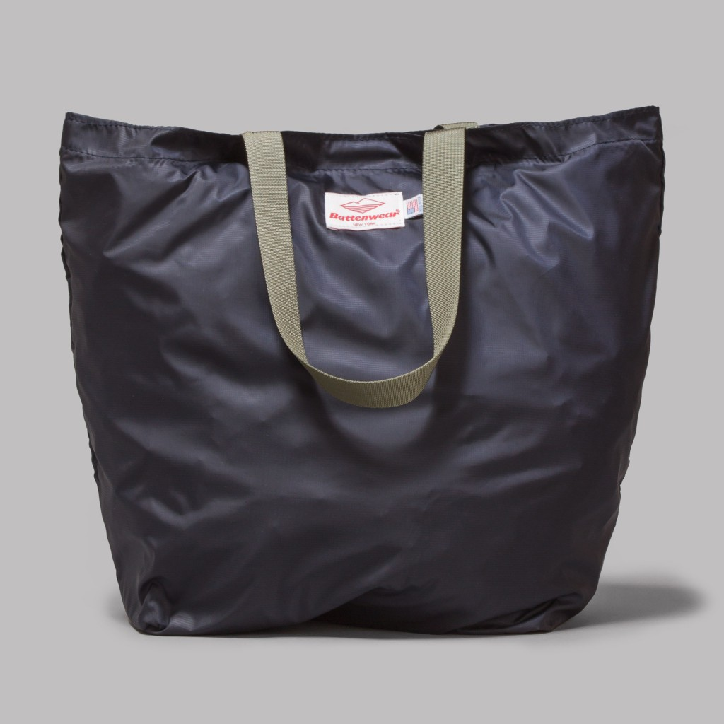 Battenwear-totes-Oct13-AW15-03-02