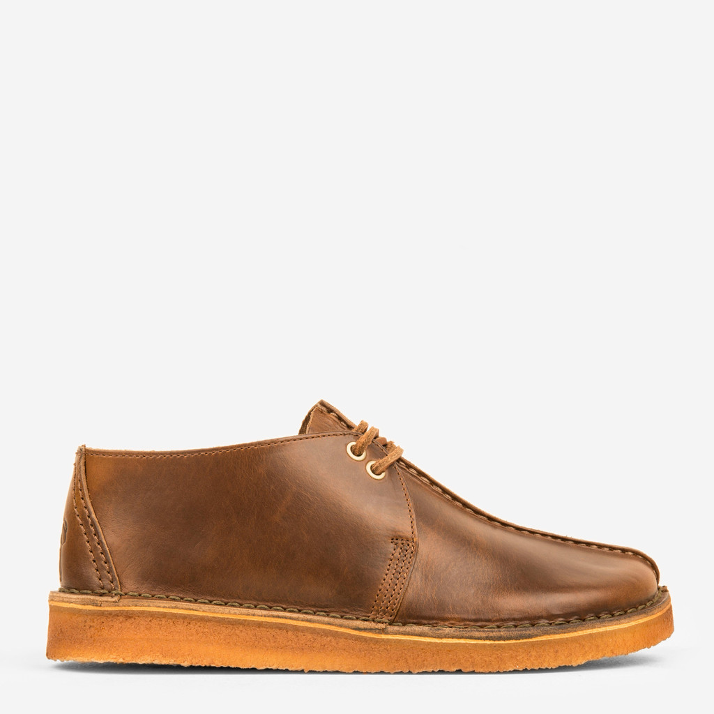 CLARKS_ORIGINALS_DESERT_TREK_BRONZE_LEATHER_DETAIL1_1024x1024