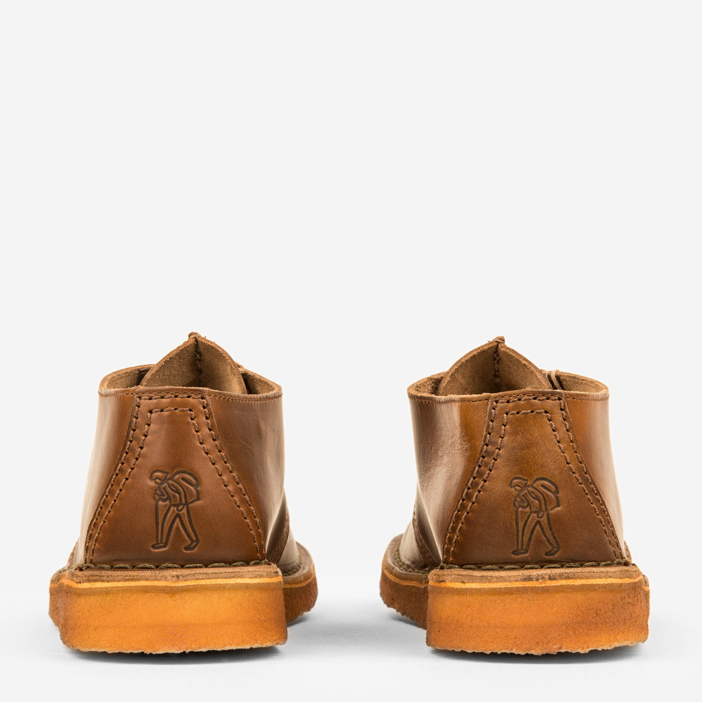 CLARKS_ORIGINALS_DESERT_TREK_BRONZE_LEATHER_DETAIL5_1024x1024