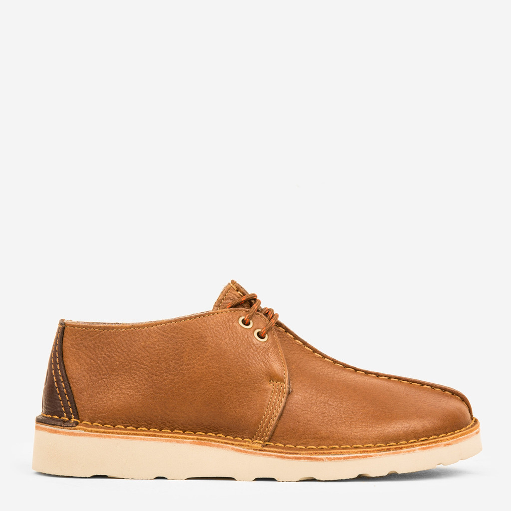CLARKS_ORIGINALS_KILVE_TREK_TAN_LEATHER_DETAIL1_1024x1024