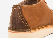 CLARKS_ORIGINALS_KILVE_TREK_TAN_LEATHER_DETAIL2_1024x1024