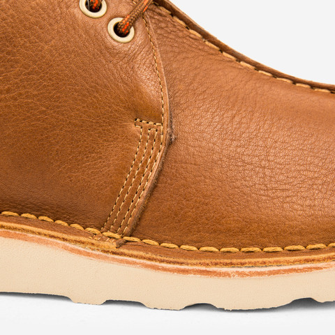 CLARKS_ORIGINALS_KILVE_TREK_TAN_LEATHER_DETAIL3_large