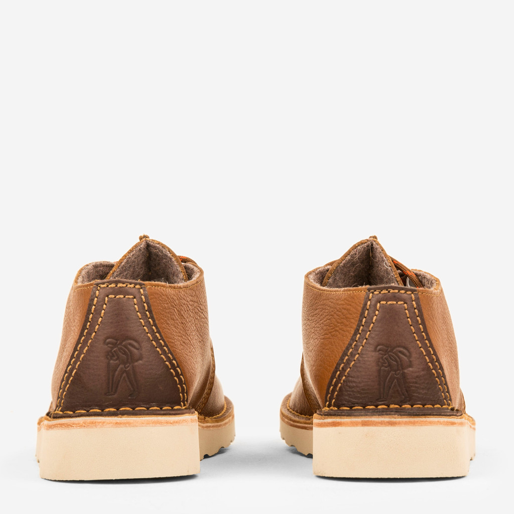 CLARKS_ORIGINALS_KILVE_TREK_TAN_LEATHER_DETAIL5_1024x1024