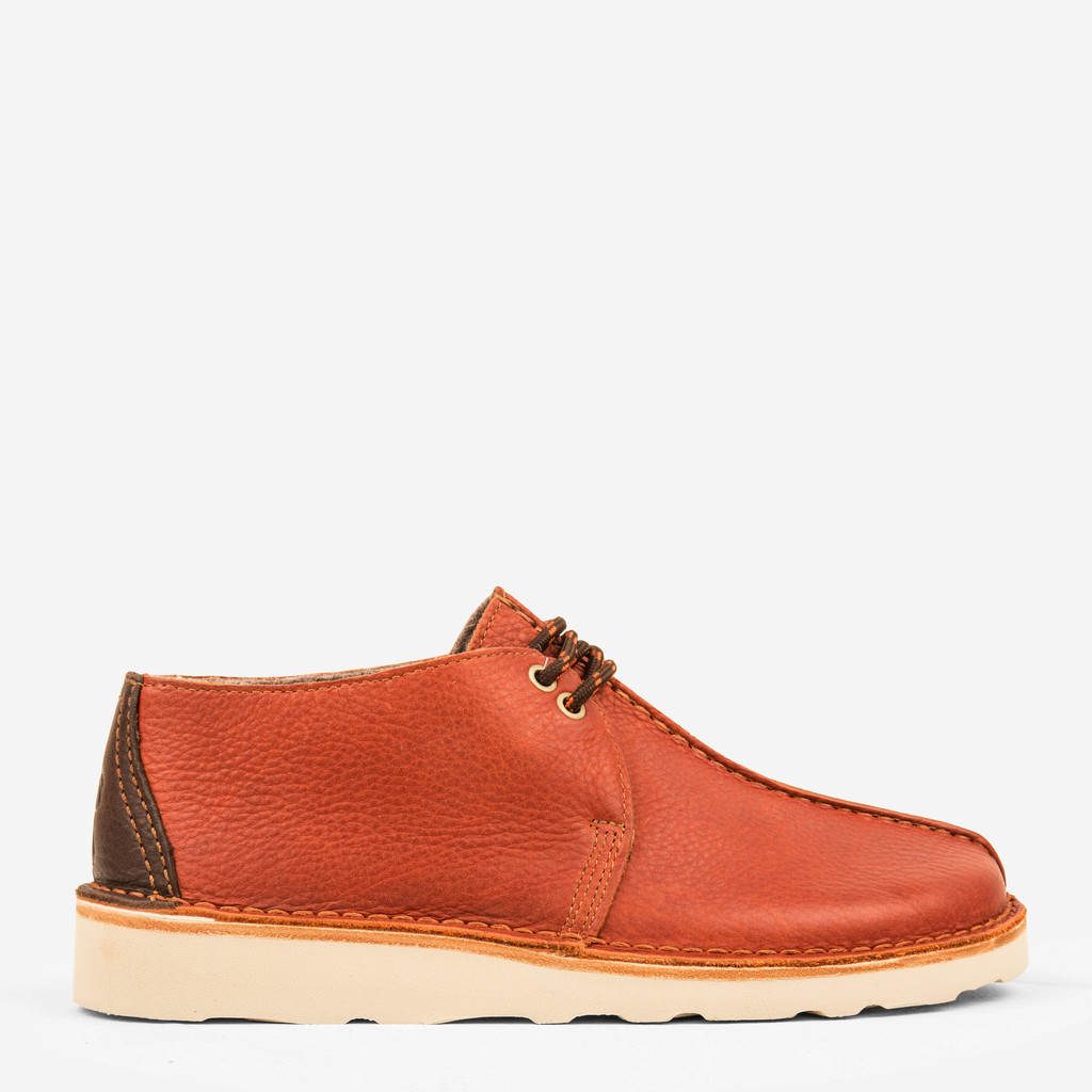 CLARKS_ORIGINAL_KILVE_TREK_RUST_LEATHER_DETAIL1_1024x1024