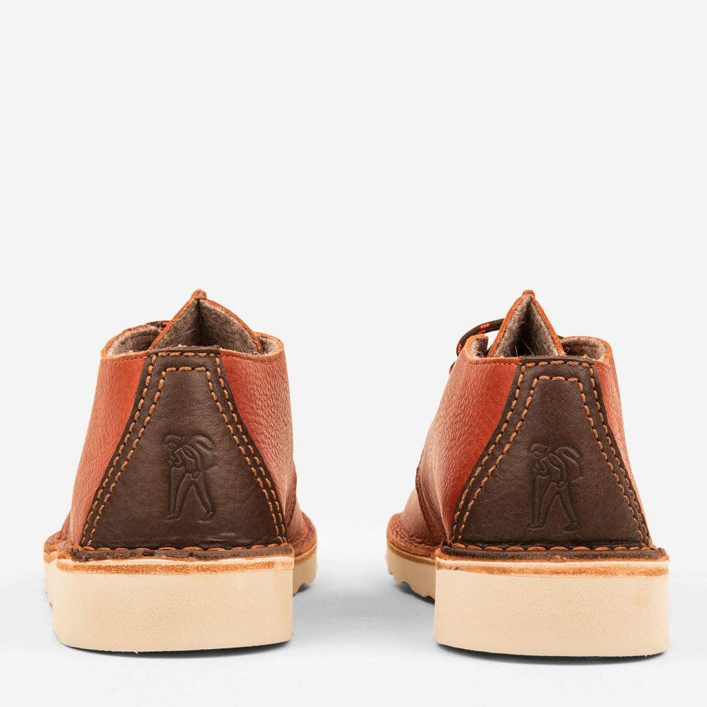 CLARKS_ORIGINAL_KILVE_TREK_RUST_LEATHER_DETAIL5_1024x1024 (1)