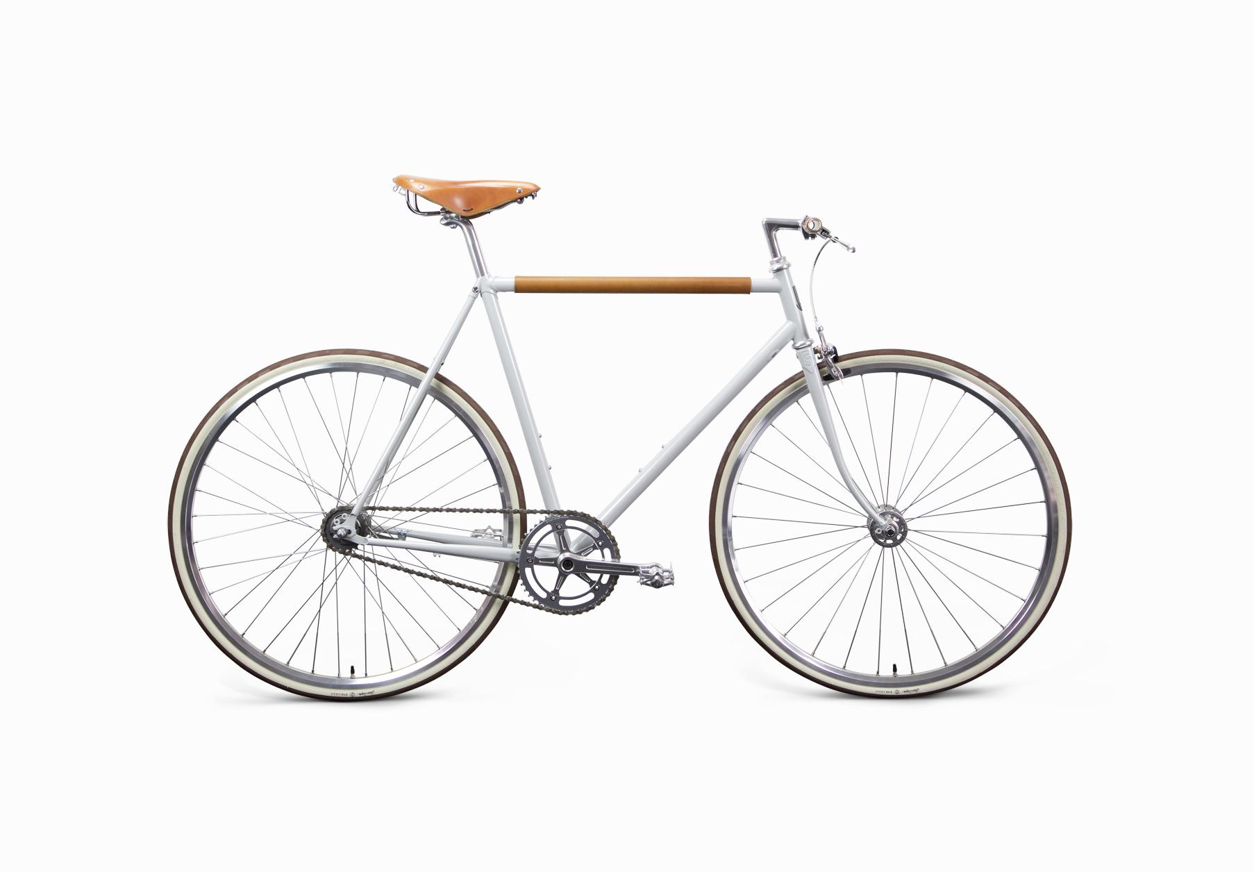 "Image result for freddie Grubb bike"""